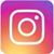 [Image: social_instagram.png]