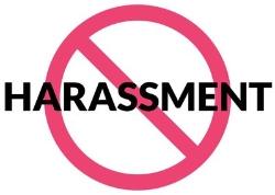 anti-harassment-1200x857