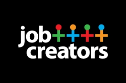 job_creators_300x200
