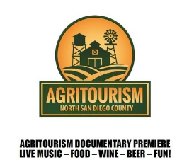 Agritourism 4
