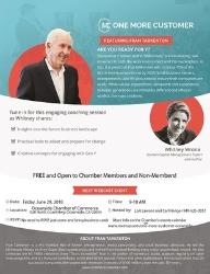 June OMC Invitation wrona EDIT