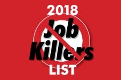 JobKillersCalChamber