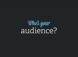 AudienceMarines