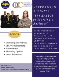Veterans in Business_The BASICS of Starting a Business_ (8)