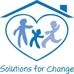 SolutionsForChange