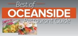 BestOsideRestaurant
