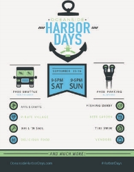 Harbor Days flyer-18_Page_1