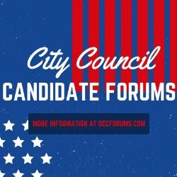 CandidateForumGraphic
