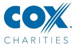 Cox-Charities-Logo