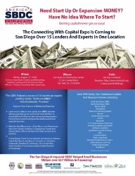 August 2018 Connecting with Capital-c