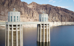 Lake Mead 2016 Wikipedia Commons Tony Webster 260 px