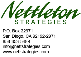 NettStrategies Image with Address copy