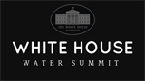 White House Water Summit