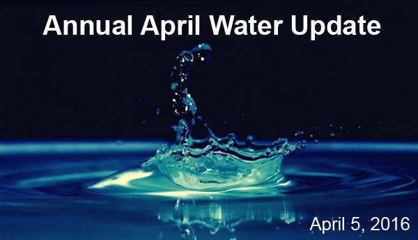 Annual Water Update 2016 Image copy