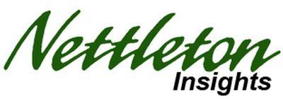 Nettleton Insights Logo White 600 px