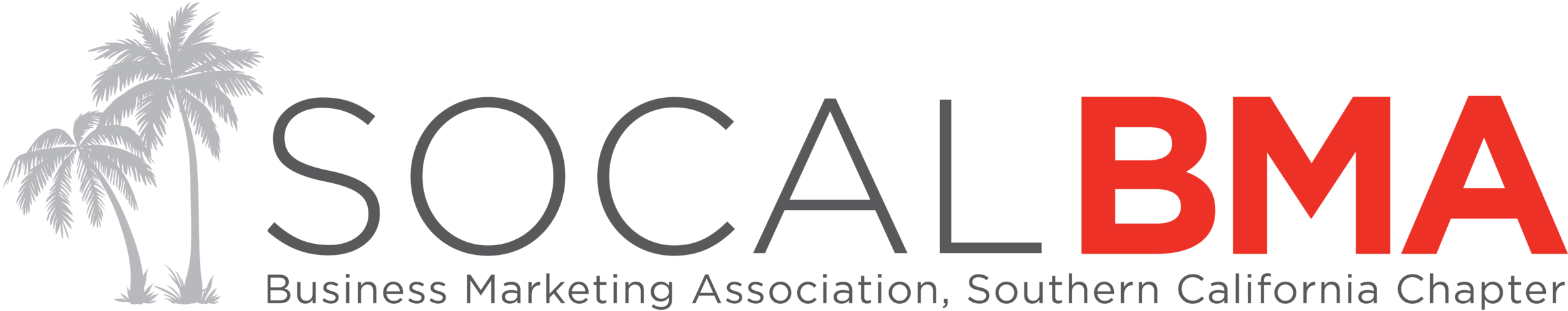 SCBMA-Logo-Palm_2015-1215.png