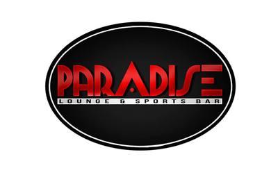 ParadiseLounge logo