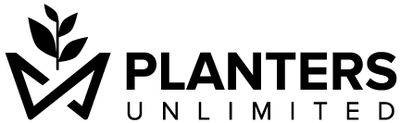 planters-unlimited-logo