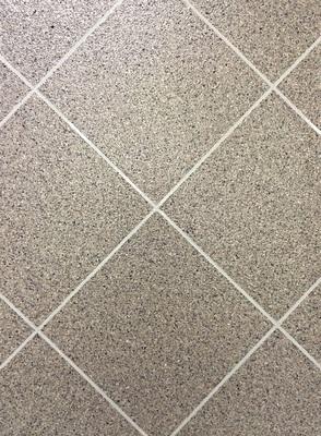 Diagonal Tile Graniflex