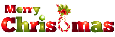 Merry-Christmas-Text-23