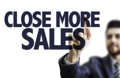 Blog and News | GreenRope :: Tips for Crafting the Perfect Sales Pitch
