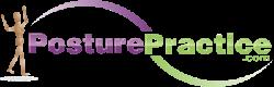 posturepractice