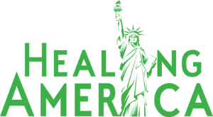 HealingAmerica_Color_Transparent-JPEG