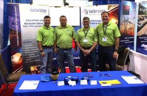 Valbridge-AK-Booth