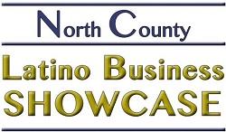 NC Latino Business Showcase