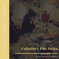 Cafecito_