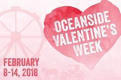 Oceanside-Valentines-Week