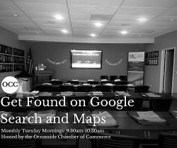 GoogleSearchandMaps