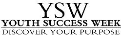 YouthSuccessWeek