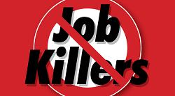 JobKillersIcon