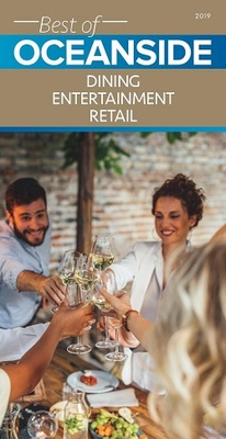 2018_BOO_Dining-Ent_Retail