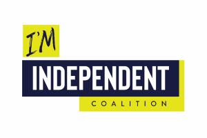 IndependentCo-300x200-300x200.png