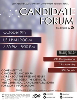 CSUSM_CandidateForum_100918.jpg