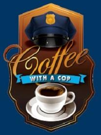 Coffee with a Cop enews.jpg