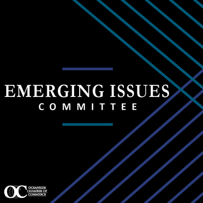Updated Emerging Issues Graphic.png
