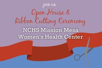 NCHS Ribbon Cutting .jpg