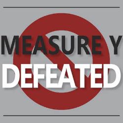measure-y-defeated-590_orig.jpg