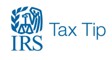 Tax tip image.PNG