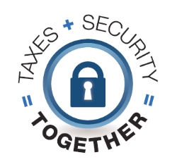 TaxesSecurityTogether2.png