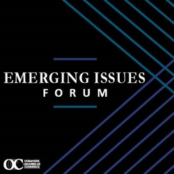 Emerging Issues Graphic (Forum).jpg