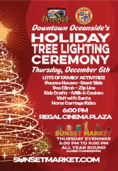 Holiday-Tree-Lighting-Poster-for-Wix.jpg