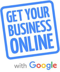 GoogleWorkshopLogo.png