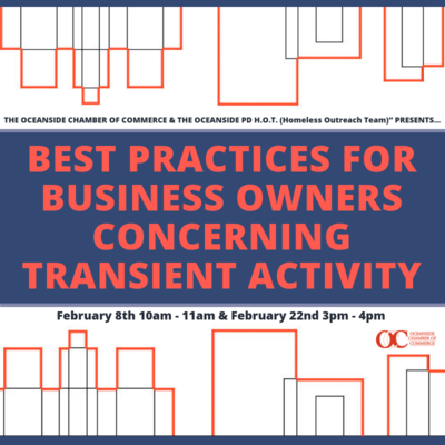 Best Practices for business owners concerning transients .png