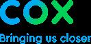 UpdatedCoxLogo.png