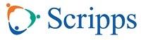 Scripps_Logo_NEW_Color200 (002).jpg