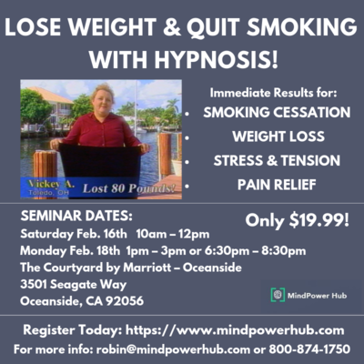 LOSE WEIGHT & STOP SMOKING SEMINAR WITH HYPNOSIS .png